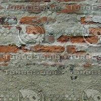 brick_017_2560x1536_tileable.jpg