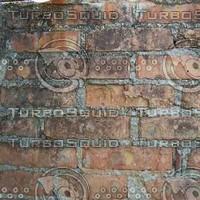 bricks001 0,80.jpg