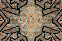 chinese wallpaper 23.jpg