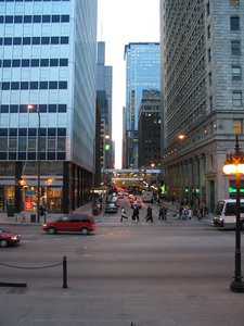 city-chicago.jpg