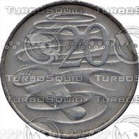 coin_20_frount.jpg