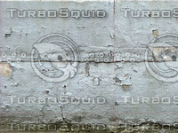 concrete001.jpg