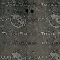 concrete_006_600x800_tileable.jpg