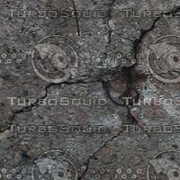 concrete_008_1600x800_tileable.jpg