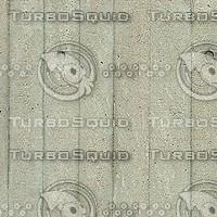 concrete_020_1600x1024_tileable.jpg