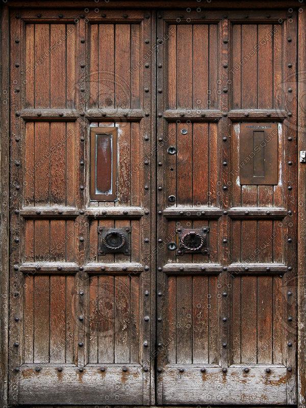 Texture Other door texture gameOld Door Texture