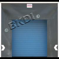industrial_door_01.zip