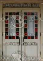 Door #104