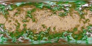 earthypack3-6.jpg