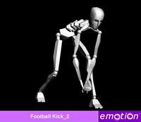emo0004-Football Kick_2
