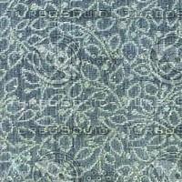 fabric_002_1600x1200_tileable.jpg