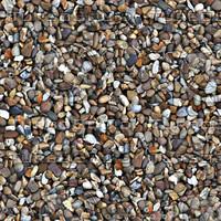 gravel  texture 19.jpg