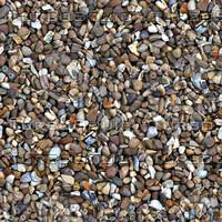 gravel 6.jpg