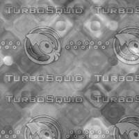 metal_background04.jpg