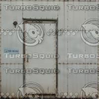 metal_door_009_800x800.jpg
