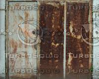 metal_gate_013_1280x1024.jpg