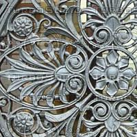 ornament_04_1200x1200.jpg