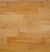 Floor, Parquet Olive