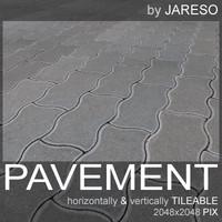 Pavement 2048x2048_pav004.jpg