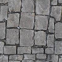 paved_sidewalk.jpg