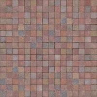 paving-stones.jpg