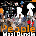 People Maxi Bundle