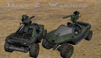 h2 warthog.rar
