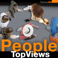 People TopViews Collection