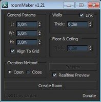 roomMaker_v1.21.ms