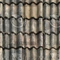 roof texture 032b.jpg