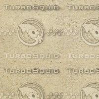 sand_002_512x512_tileable.jpg