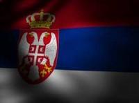 serbia.mpg