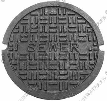 sewer3.jpg