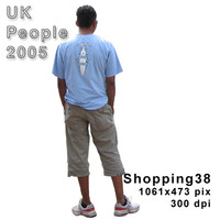 shopping_38.psd