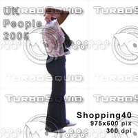 shopping_40.psd