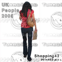 shopping_43.psd
