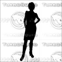 silhouette_36.eps