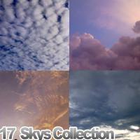 Sky-Map.zip