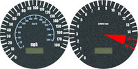 NinjaSpeedometerTachometer.zip