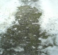 snow-ice-texture.jpg
