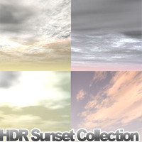 hdr-sky-sunset1.zip