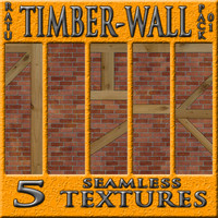ratu timber-wall pack 01