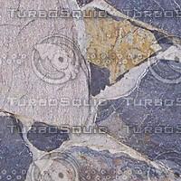 stone_019_1024x1024.jpg