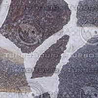 stone_022_1024x1024.jpg