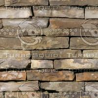 stone_wall_01.jpg
