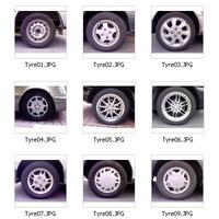 16_Tyre_map.zip