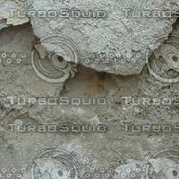 wall_091_1600x1200_tileable.jpg