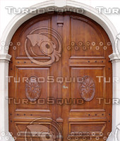 wood_gate_door_001_1024x1200.jpg