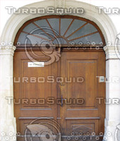 wood_gate_door_006_1024x1200.jpg