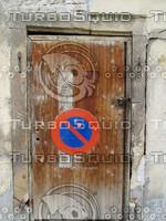 wood_gate_door_009_1200x1600.jpg
